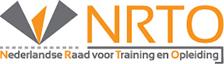 Nederlandse Raad voor Training en Opleiding | NRTO | SVOZ