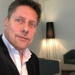 Paul Schoone | SVOZ