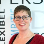 Esther Meijers | SVOZ