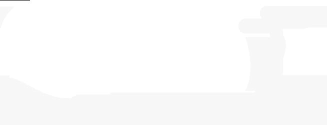 QuaRijn | Klant | SVOZ