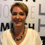 Marga van Kranenburg | SVOZ
