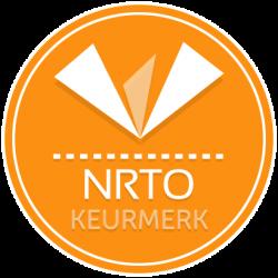 NRTO_keurmerk | SVOZ