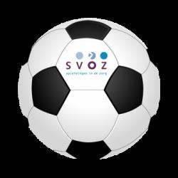 voetbal | SVOZ