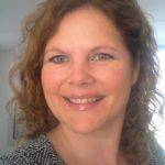 Sandra Verheul | SVOZ