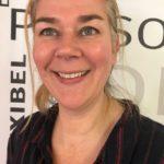 Liesbeth Rinkema | SVOZ