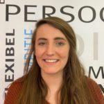 Marieke Noort | SVOZ